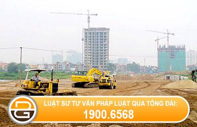 truong-ho-nao-nha-nuoc-thu-hoi-dat-khong-duoc-boi-thuong-ve-dat.