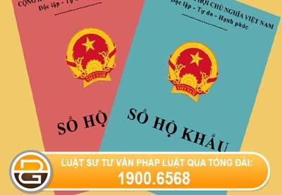 truong-hop-nao-bi-xoa-dang-ky-thuong-tru.