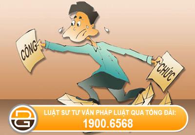 truong-hop-nao-duoc-lam-cong-chuc-khong-can-qua-thi-tuyen