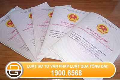 truong-hop-xac-nhan-thay-doi-vao-giay-chung-nhan-da-cap-khi-dang-ky-bien-dong