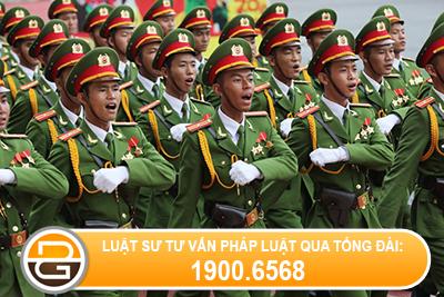 truong-phai-toi-pham-hoc-co-dien-bai-tap-ca-nhan-toi-pham-hoc