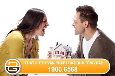 tu-van-chia-tai-san-chung-vo-chong-khi-ly-hon