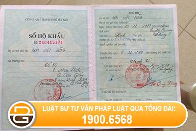tu-van-thu-tuc-thay-doi-noi-dang-ky-ho-khau-thuong-tru