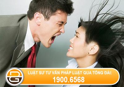 tung-tin-sai-su-that-ve-nguoi-khac-bi-xu-ly-nhu-the-nao