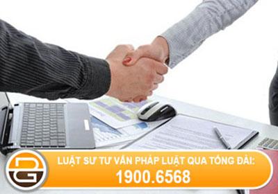 ty-le-phan-chia-cong-viec-trong-thoa-thuan-lien-danh-dau-thau