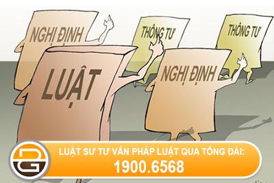vai-tro-cua-an-le-trong-he-thong-nguon-luat-cua-dong-ho-common-law