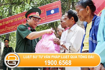 van-ban-hop-nhat-01-VBHN-VPQH-ngay-30-thang-07-nam-2012