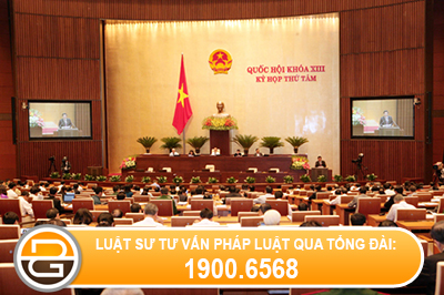 vo-la-ke-toan-ngan-hang-xa-chong-co-duoc-lam-pho-chu-tich-xa-khong.
