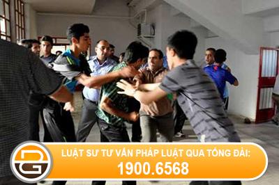 xu-ly-doi-voi-hanh-vi-co-y-gay-thuong-tich-cho-nguoi-khac