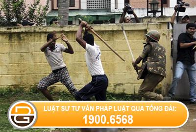 xu-ly-ki-luat-vien-chuc-gay-thuong-tich-cho-lanh-dao