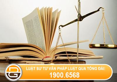 xu-phat-doi-voi-hanh-vi-khong-dang-ky-nghia-vu-quan-su-lan-dau