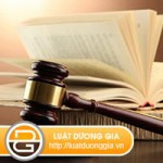 Quyền thành lập công ty hợp danh và quyền, nghĩa vụ của thành viên hợp danh class=