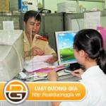 Thủ tục chuyển hộ khẩu trong thành phố Hà Nội class=