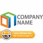 Dịch vụ chuyển đổi loại hình doanh nghiệp