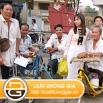 Xác định mức độ khuyết tật có bắt buộc phải giám định y khoa không?