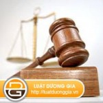 Trình tự khiếu nại doanh nghiệp đưa người Việt Nam đi làm việc ở nước ngoài bất hợp pháp class=