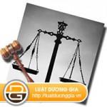 Quy định của pháp luật dân sự có quy định về thời hạn class=