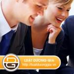 Dịch vụ thành lập công ty vốn đầu tư nước ngoài