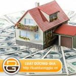 Hoạt động kinh doanh bất động sản đối với doanh nghiệp có vốn đầu tư nước ngoài class=