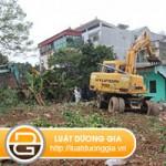 Kho bãi xây dựng trên đất thuê có được bồi thường khi thu hồi đất class=