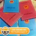 Thủ tục đăng ký tạm trú tại Thành phố Hồ Chí Minh class=