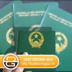 Điều kiện để người nước ngoài nhập quốc tịch khi có vợ là người Việt Nam class=