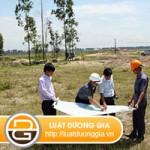 Hỗ trợ do hạn chế khả năng sử dụng đất khi đường dây điện đi qua class=