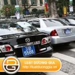 Điều kiện thay thế xe ô tô phục vụ công tác class=
