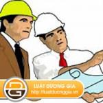 Muốn làm giám đốc quản lý dự án xây dựng loại II thì phải có những điều kiện gì? class=