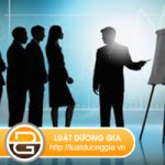 Hỏi về điều kiện của tổ chức bồi dưỡng chuyên môn nghiệp vụ về hoạt động xây dựng class=