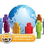Hỏi về thủ tục thành lập công ty đào tạo ngoại ngữ class=