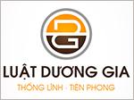 Hồ sơ đề xuất của nhà thầu ghi bằng Tiếng Việt và Tiếng Anh