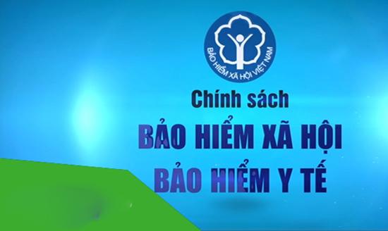 luat-bao-hiem-xa-hoi-nam-2014