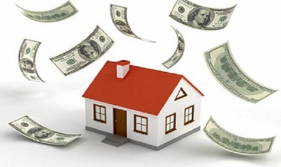 Những khoản thu nào là khoản thu tài chính từ đất đai?