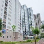 Thủ tục lựa chọn chủ đầu tư dự án xây dựng nhà ở thương mại