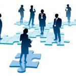 Hạn chế quyền đối với thành viên hợp danh công ty hợp danh
