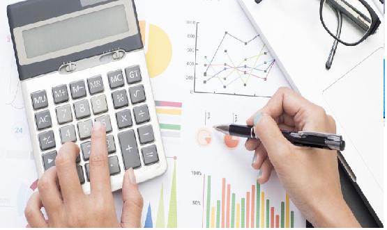 Kế toán sơ sót kê khai thiếu có phải chịu trách nhiệm không?