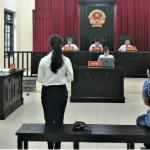 Thẩm quyền Tòa án trong việc giải quyết yêu cầu về lao động