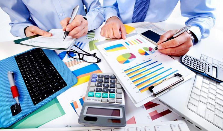 Báo cáo kết quả thẩm định giá là gì? Mẫu báo cáo thẩm định giá