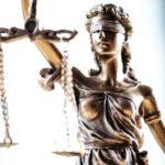 Các trường hợp làm hạn chế quy phạm pháp luật xung đột