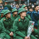 Các trường hợp miễn, tạm hoãn nghĩa vụ dân quân tự vệ