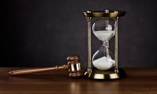 Chế tài xử lý trong việc không thực hiện đúng hợp đồng