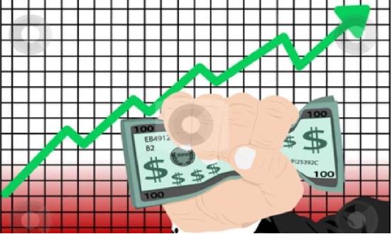 Thời hạn của cổ phần ưu đãi biểu quyết, cổ phần ưu đãi hoàn lại