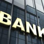 Khái niệm, chức năng nhiệm vụ của ngân hàng nhà nước