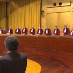 Quyền năng chủ thể Luật quốc tế của quốc gia