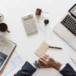 Giả mạo, khai man, làm chứng từ kế toán bị xử lý thế nào?