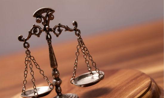 Điểm mới trong thụ lý và trả lại đơn khởi kiện theo Bộ luật tố tụng dân sự 2015