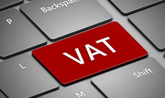 Khái quát về thuế giá trị gia tăng? Vai trò, đặc điểm thuế GTGT?