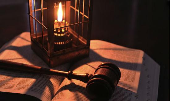 Quan hệ pháp luật dân sự là gì? Đặc điểm, thành phần quan hệ pháp luật dân sự