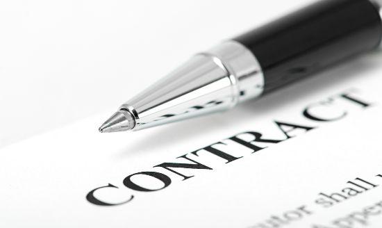 Hợp đồng mua bán hàng hóa là gì? Đặc điểm và nội dung của hợp đồng mua bán hàng hóa